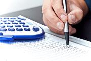 Image representing the service provider: School Finance (05-06-2013_2245)