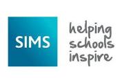 Image representing the service provider: SIMS Logo (18-07-2017_1624)