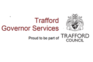 Image representing the service provider: TGS logo SEPT18 website (01-04-2019_1523)