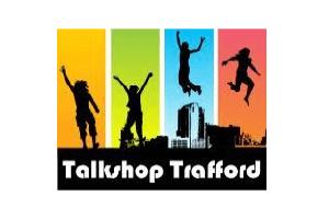 Image representing the service provider: Trafford Talkshop v2 (13-02-2020_0902)