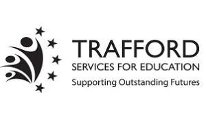 Image representing the service provider: TSE - Logo - Mono - websitev2 (23-01-2020_1146)