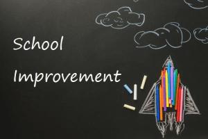 Image representing the service provider: school improvement 2020 (17-01-2020_1454)