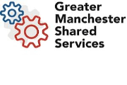 Image representing the service provider: GMSS Logo website (28-02-2017_1528)