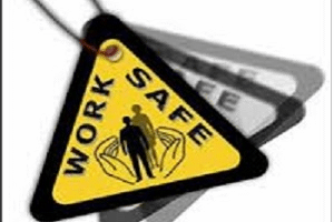 Image representing the service provider: work safe (08-04-2015_0922)