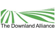Image representing the service provider: Downland Alliance FINAL (28-05-2015_0918)