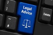 Image representing the service provider: Legal (26-10-2015_1122)
