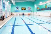 Image representing the service provider: Schools Swimming (26-02-2019_1147)