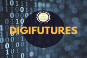 Image representing the service provider: Copy of Copy of DigiFutures (28-01-2019_1334)