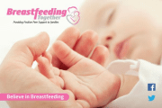 Image representing the service provider: Breastfeeding Together (21-11-2019_1147)