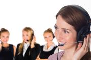Image representing the service provider: call-center-2944063_1920 (19-07-2018_1216)