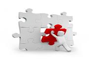 Image representing the service provider: marketing-communications-jigsawsmall (06-01-2015_1635)