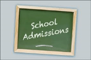 Image representing the service provider: school admissions (15-01-2015_1930)