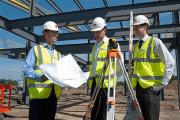 Image representing the service provider: Building (06-01-2015_1534)