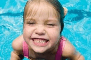 Image representing the service provider: happy-girl-in-pool-pic (26-11-2015_1008)