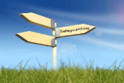 Image representing the service provider: safeguarding_signpost (30-10-2015_1036)