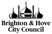 Image representing the service provider: BHCC_logo_blkjpg (06-02-2019_1108)