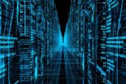 Image representing the service provider: Big-Data (16-01-2017_2149)