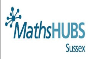 Image representing the service provider: SussexMathsHubs (01-03-2017_1101)