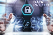 Image representing the service provider: data protection (27-02-2018_1150)