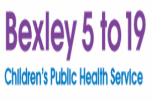 Image representing the resource page: 5-19 health service logo