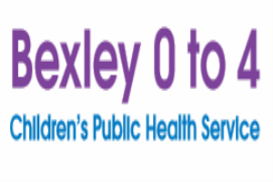 Image representing the resource page: 0-4 health service logo