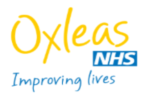 Image representing the resource page: Oxleas logo