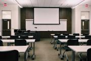 Image representing the service provider: classroom-1910014_1920 (01-07-2019_0905)