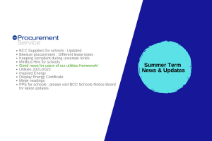 Image representing the news: PS-0620-A001_TPs 10