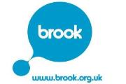 Image representing the service provider: BROOK-LOGO2 (28-04-2016_1420)