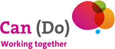 Image representing the portal: CanDo-Logo