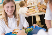 Image representing the service provider: Catering Picture (16-09-2013_1408)