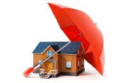 Image representing the service provider: home-insurance (18-02-2014_1154)