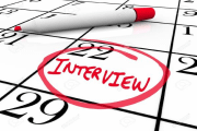 Image representing the service provider: 10015034-The-date-of-an-interview-is-circled-on-a-calendar-so-you-remember-the-important-meeting-with-your-po-Stock-Photo (19-05-2017_0952)
