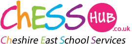 Image representing the portal: Chess-Logo