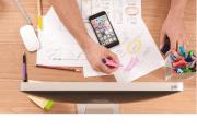 Image representing the service provider: web design (16-01-2019_1012)