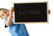 Image representing the service provider: LearningImprovement-Image (16-10-2012_1629)