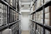 Image representing the service provider: Cumbria Archive (21-10-2019_1326)
