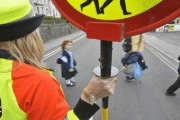 Image representing the service provider: Road safety (26-11-2013_0951)