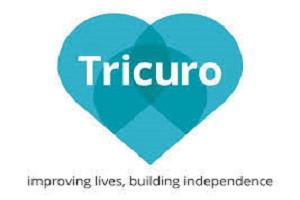 Image representing the service provider: Tricuro (08-11-2017_1042)