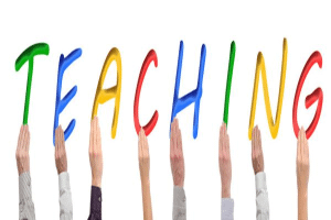Image representing the service provider: new teacher picture1 (14-05-2019_1042)