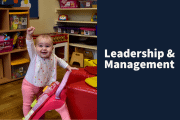 Image representing the course/event: Leadership & Management