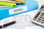 Image representing the service provider: Payroll (11-04-2016_2251)