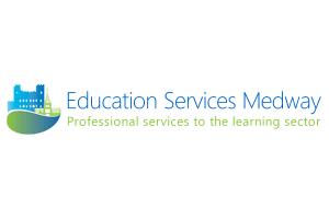 Image representing the service provider: ESM Logo 3-2fw (07-09-2018_0958)