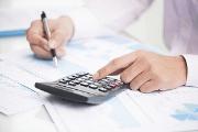 Image representing the service provider: Finance (03-10-2014_0935)
