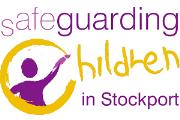 Image representing the service provider: safeguarding-DIB (04-01-2017_1630)