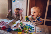 Image representing the service provider: SLA Early Years (25-02-2019_1112)