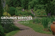Image representing the service provider: Grounds Logo 2 (24-08-2018_1144)