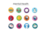 Image representing the news: ILS-0720-A002_Mental Health