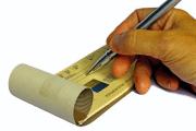 Image representing the service provider: checkbook (23-01-2020_0819)