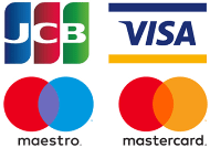 Image representing the portal: 5637 Card logos V4